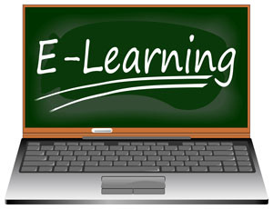 online opleiding e-learning ATW
