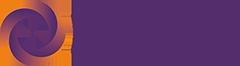 Déhora logo - workforce planning