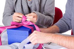 werken regels feestdagen arbeidstijdenwet